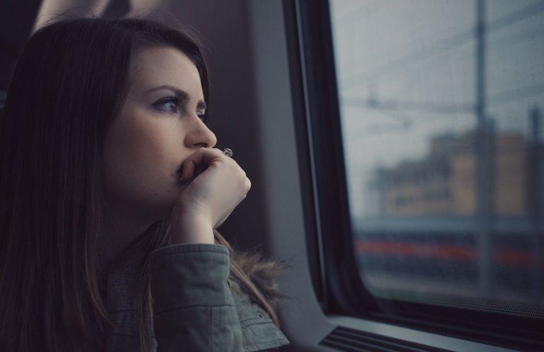 Как избавиться от избыточного перфекционизма