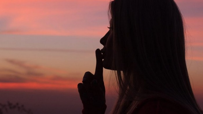 5 вещей в вашей жизни, о которых желательно умалчивать