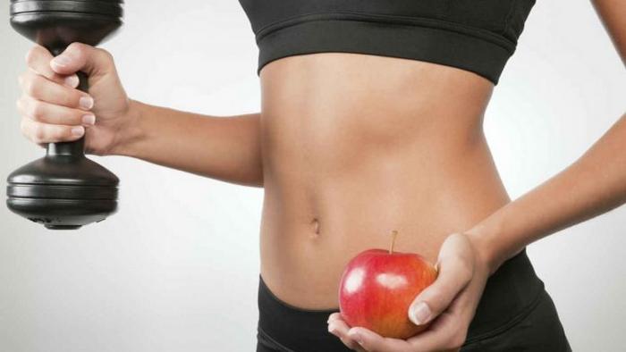 Здоровое питание и образ жизни: как не потерять мотивацию?