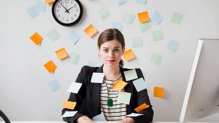 3 мифа, которые отнимают ваше время и ухудшают вашу продуктивность