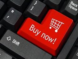 Экономить на покупках просто