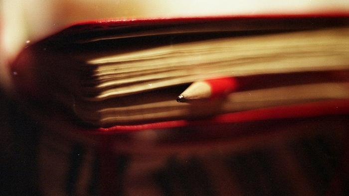 10 причин начать вести дневник