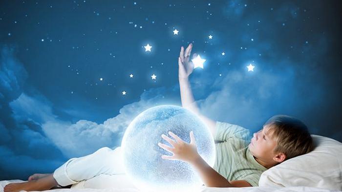 Как улучшить качество сна: полезные советы и ритуалы