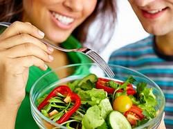 какие продукты повышают плохой холестерин