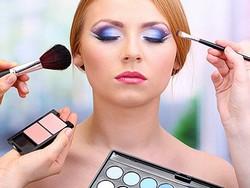 Ошибки макияжа: как не состарить себя макияжем