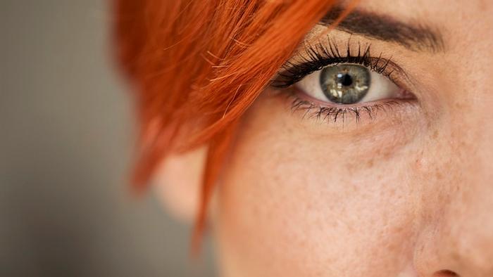 Как не позволить экранам гаджетов испортить зрение