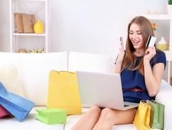 Как покупать качественные вещи в Сети и в реальном мире?