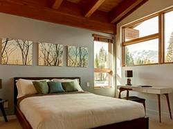 10 советов для украшения современной спальни