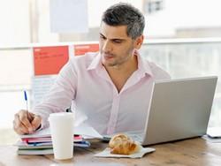 Преимущества бизнеса в интернете в сравнении с традиционным