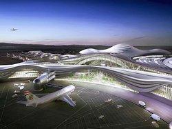 Лучшие и худшие аэропорты в мире за 2014 год