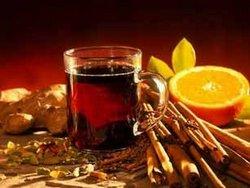 Сбитень - напиток номер один для повышения иммунитета и лечения простуды