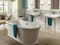 Kako izbrati visokokakovostne vodovodne instalacije