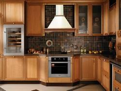 Как выбрать вытяжку на кухню?