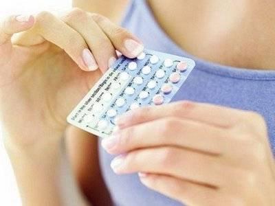 Принятие противозачаточных таблеток: особенности и рекомендации