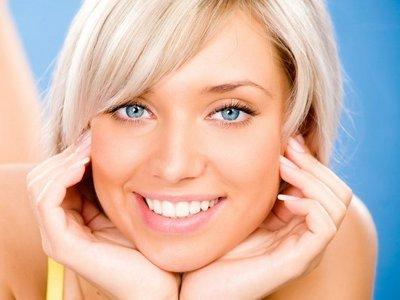 Отбеливание зубов активированным углем рецепт отзывы