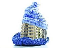 Как утеплить квартиру или дом?