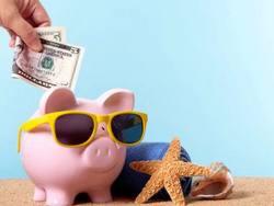 Как можно сэкономить во время отдыха?