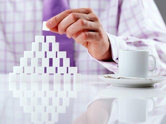 Польза и вред сахарозаменителей для здоровья