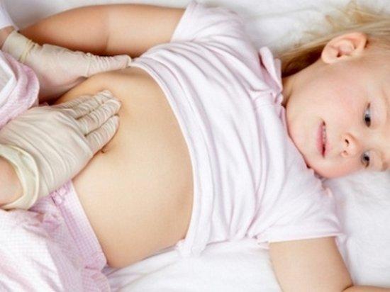 Диабетическая ангиопатия верхних конечностей лечение