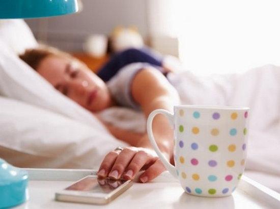 Как правильно начать утро?