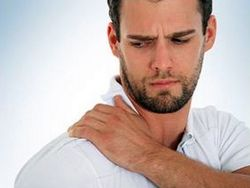 Эксфолиативный дерматит и методы лечения
