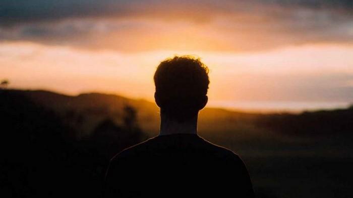 4 простых действия, чтобы преодолеть сомнения в себе